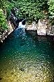 Rangala Natural pool.jpg