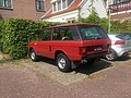 Range Rover, 49-YB-35 (50231957933).jpg