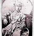 Rani Lakshmibai hi.wiki.jpg