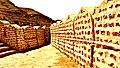 Ranikot Fort (11071744 10204348709052960 8572775329612122761 n).jpg