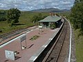 Rannoch Station - geograph.org.uk - 810287.jpg