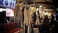 Raohe St. Night Market (5438199166).jpg