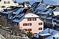 Rapperswil - Altstadt - Lindenhof IMG 2969.JPG