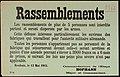 Rassemblement Roubaix 12.5.1915 Landesarchiv Baden-Württemberg.jpg