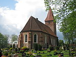 Rastede St.-Ulrichs-Kirche.JPG