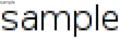 Rasterization-subpixel-RGB.png