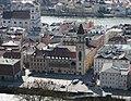 Rathaus Passau.jpg