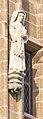 Rathausturm Köln - Maria Clementine Martin-4867.jpg