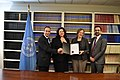 Ratification of the (Optional) Protocol to CEDAW (March 2019).jpg