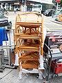 Rattan chairs in yuen long.jpg