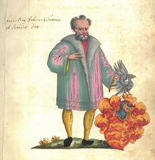 Rauchbeinchronik Herzog Friedrich I. von Schwaben.png