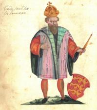Rauchbeinchronik König Konrad III.png
