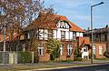 Rauchstraße 43 (Berlin-Hakenfelde) 09080576 001.jpg