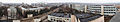 Raut Industrial Park Panorama 1.jpg