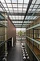 Rautenstrauch-Joest-Museum - Foyer-2487.jpg