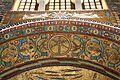 Ravenna, basilica di San Vitale (064).jpg