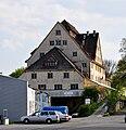 Ravensburg Raiffeisen-Lagerhaus.jpg