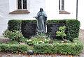 Ravensburg St Christina Friedhof 04.jpg