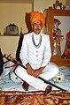 Rawat Tribhuwan Singh Barmer.JPG