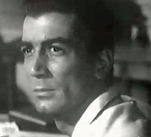 Danton, Ray (1931-1992)