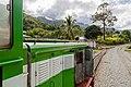 Rayoh Sabah Diesel-lokomotive-5101-02.jpg