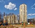 Rayon Matushkino, Moskva, Russia - panoramio (26).jpg