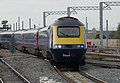 Reading railway station MMB 77 43010.jpg