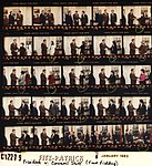 Reagan Contact Sheet C12279.jpg