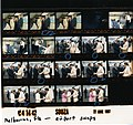 Reagan Contact Sheet C41442.jpg
