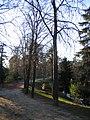 Real Parque del Buen Retiro (2806556095).jpg