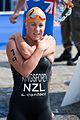 Rebecca Kingsford - Triathlon de Lausanne 2010.jpg