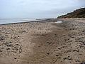 Receding tide - geograph.org.uk - 1119260.jpg