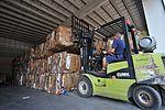 Recycling center operations 110804-F-VJ113-084.jpg