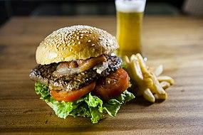 RedDot Burger.jpg