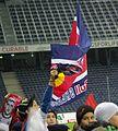Red Bull Salzburg vs. VfB Admira Wacker Mödling 23.JPG