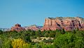 Red Rocks of Sedona (8046044959) (2).jpg