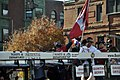 Red Sox Victory Rally (10630860186).jpg