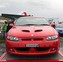 Holden monaro wikipedia vauxhall monaroedit sciox Gallery