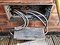 Rediffusion cable box JB 123.jpg