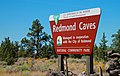 Redmond Caves Recreation Area (28356572651).jpg