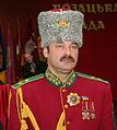 Reestrovoe kazachestvo (cropped).jpg
