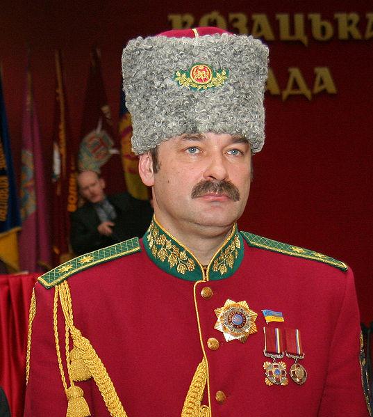 Datei:Reestrovoe kazachestvo (cropped).jpg - Wikipedia