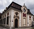 Refektarz klasztorny oo. Dominikanów Wrocław (02).jpg