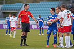 Referee - Lausanne vs Sion 02 may 2012.jpg