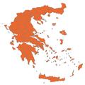 Referendum Grecia 2015.png