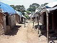 Refugee camp in Guinea.jpg