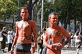 Regenbogenparade 2007 11.jpg