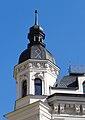 Regensburg 2011 (22).JPG