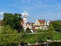 Regensburg St Mang 3.jpg