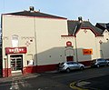 Regent Cinema - geograph.org.uk - 1080477.jpg